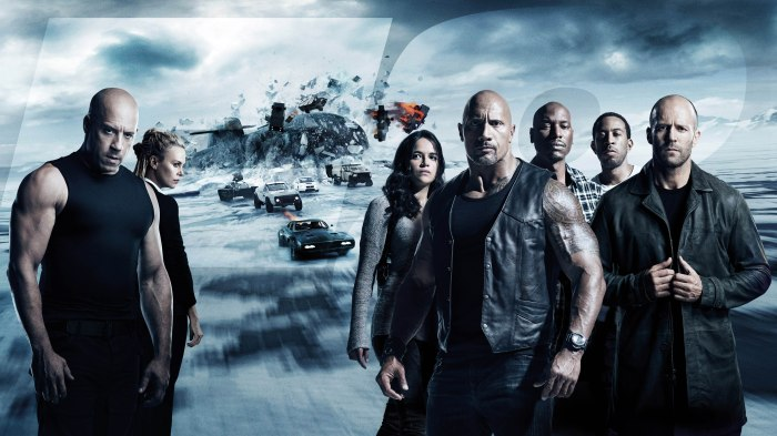 the-fate-of-the-furious-fast-furious-8-4k-wallpaper-7434